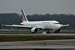 AFR A320 F-HBNK 13mar15 LFBO-1.jpg
