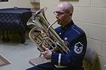 AF Heritage Band performs for city of Goldsboro 151105-F-PJ015-002.jpg
