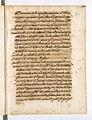AGAD Itinerariusz legata papieskiego Henryka Gaetano spisany przez Giovanniego Paolo Mucante - 0133.JPG