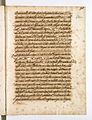 AGAD Itinerariusz legata papieskiego Henryka Gaetano spisany przez Giovanniego Paolo Mucante - 0201.JPG