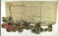 AGAD Stany pruskie oddaja swe ziemie krolowi polskiemu Kazimierzowi Jagiellonczykowi i koronie polskiej.jpg