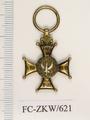 AGAD Virtuti Militari 1792 a.png