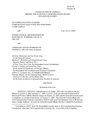 AGCS Lucent.pdf