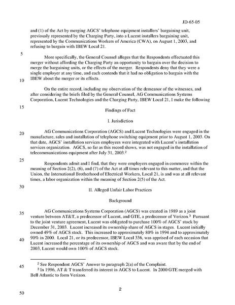 File:AGCS Lucent.pdf