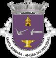 AGH-sbarbara.png
