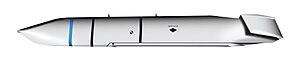 AGM-158 JASSM cruise missile.jpg