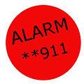ALARM911 -15graden.jpg