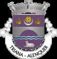 ALQ-triana.png