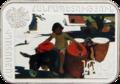 AM-2013-100dram-Bekaryan-a.png