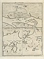 AMH-8181-KB Three charts of the Chinese coast near Kanton (cropped).jpg