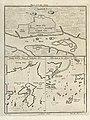 AMH-8181-KB Three charts of the Chinese coast near Kanton (cropped).jpg