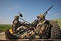 AMISOM Djiboutian Contingent in Belet Weyne 16 (8213486978).jpg