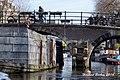AMSTERDAM – Holland NL (26233414021).jpg