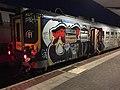 AM Converted SNCB - Gare de Charleroi-Sud.jpg