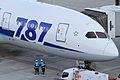 ANA B787-8(JA807A) Dreamliner (6902490139).jpg