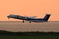 ANA Bombardier DHC-8-Q400 RJSN.JPG