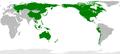 APEC Memberstates.PNG