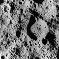 AS17-M-2160.jpg