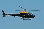 AS350 Squirrel HT1 ZJ255 55 (9257013012).jpg