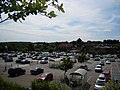 ASDA High Wycombe - geograph.org.uk - 204088.jpg