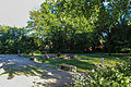 AT-122319 Gesamtanlage Augustinerchorherrenkloster 077.jpg