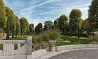 AT-20134 Empress Elisabeth monument (Volksgarten) -hu- 3863.jpg