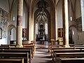 AT-23215 Kath. Pfarrkirche hl. Maximilian Bischofshofen 07.jpg