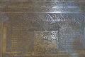 AT-62859 Pfarrkirche Heiliger Michael, Rosegg 62.jpg