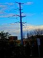 ATC Power Line - panoramio (109).jpg