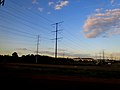 ATC Power Line - panoramio (121).jpg