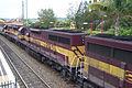 ATN Access Locomotives Picton 2001.jpg