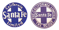 ATSF California Limited combined.png