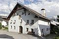 AT 38770 Peter Paules Haus, Fiss, Tirol-7597.jpg