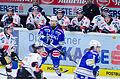 AUT, EBEL,EC VSV vs. HC TWK Innsbruck (11000896294).jpg
