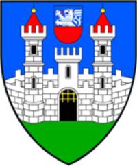 Stadtcafe Zistersdorf - zarell.com