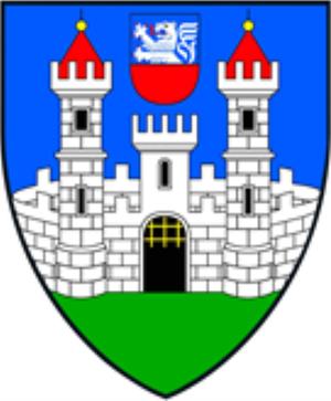 Zistersdorf
