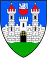 AUT Zistersdorf COA.png