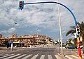 AV Gran Via - panoramio.jpg