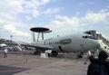 AWACS - ILA2002.jpg