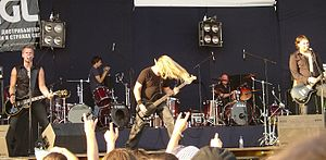 AX Lake of Tears ProRock-01.jpg