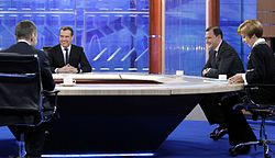 A Conversation With Dmitry Medvedev (2012-12-07) - 4.jpeg