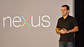 A Press Conference for the Launch of Nexus 7 on September 27, 2012 in Seoul from acrofan 2.JPG