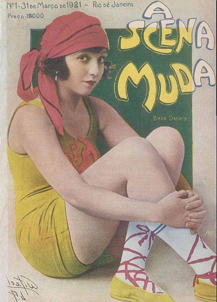 File:A Scena Muda 1921.jpg