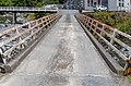 A bridge over Cobb River, Kahurangi National Park, New Zealand.jpg
