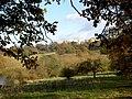 A distant Hardwick Hall - geograph.org.uk - 605581.jpg