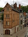 A medieval house.jpg