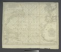 A new and accurate chart of the vast Atlantic or Western Ocean. NYPL484210.tiff
