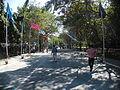 A road in AU.JPG