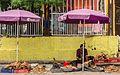 A vendor of Sadar Janak Chwok,Janakpur-September 22, 2016-7600.jpg