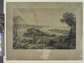 A view of New-York and its environs. Taken from the heights of West Hoboken (NYPL Hades-1805549-1662506).tiff